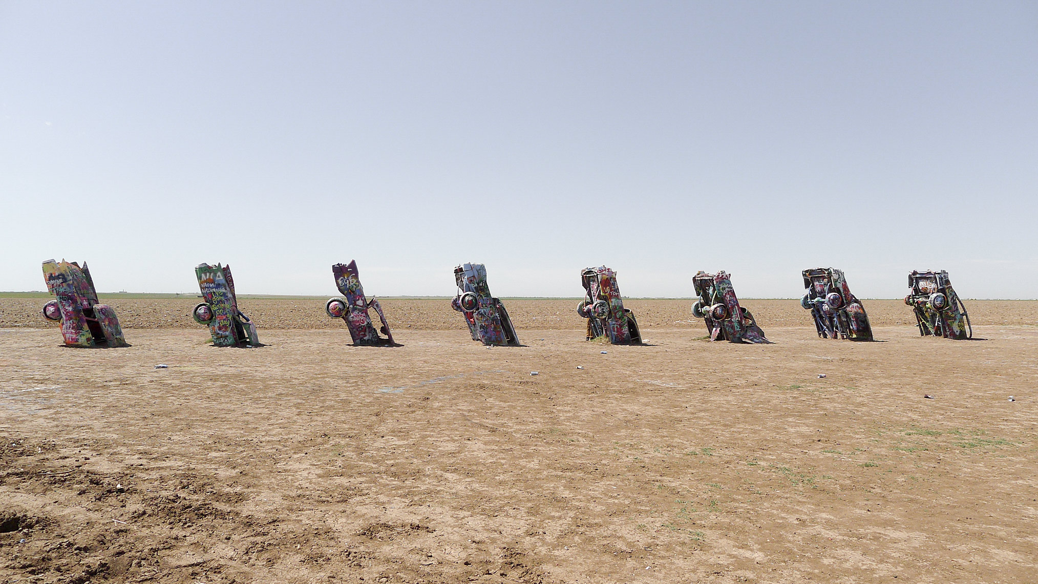 W-Cadillac-Ranch-de