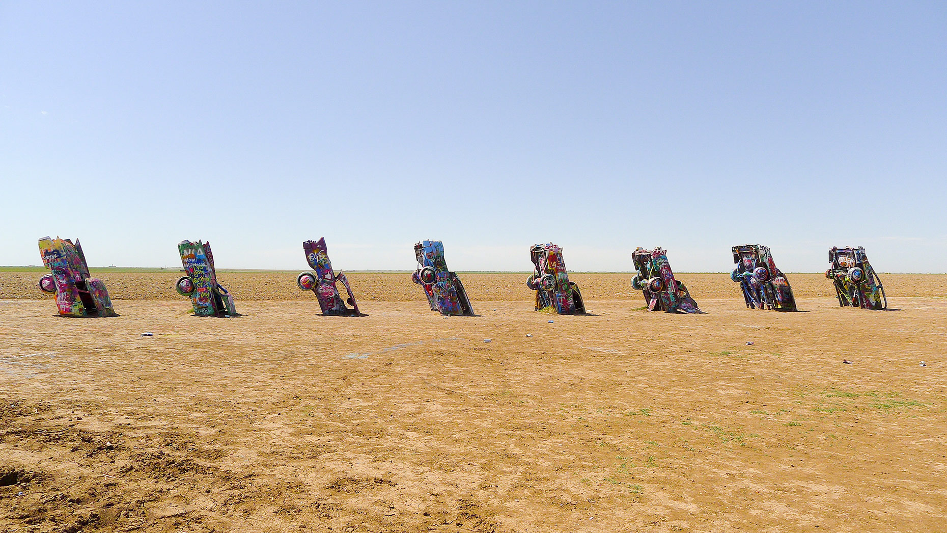 W-Cadillac-Ranch
