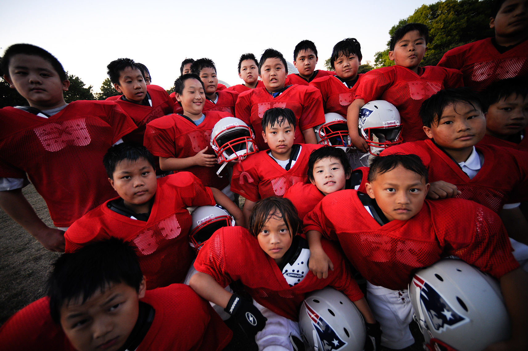 W-Hmong-Football-Team