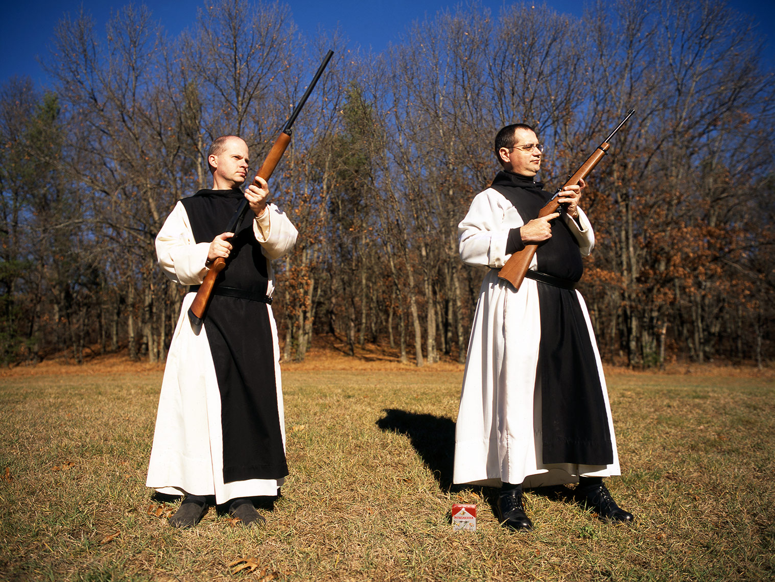 W-Monks-with-Guns