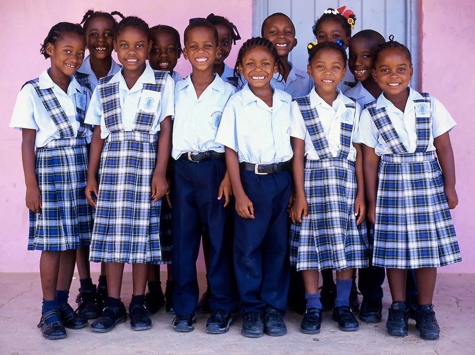 WT-Antigua-School-kids-